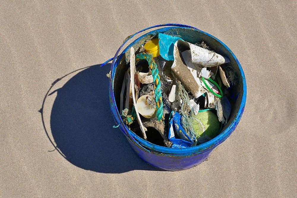 Beach clean findings (3)